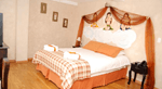 Villa de Tacvnga (Hoteles en Tungurahua)