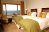 Los Cauquenes Resort & Spa (Hoteles en Ushaia)