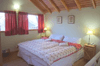 Patagonia Villa (Hoteles en Ushaia)