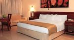 Hotel Tativan (Hoteles en Valledupar)