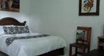 Provincia Hostal (Hoteles en Valledupar)