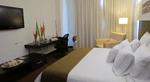 Sonesta Valledupar (Hoteles en Valledupar)