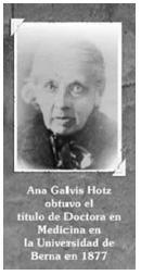 Ana Galvis Hotz