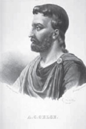 Aulus Aurelius Cornelius Celsus