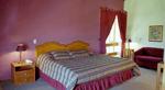 Hotel Casa de los Fundadores (Hoteles en Villa de Leyva)