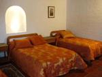 Hotel Hospedería San Carlos (Hoteles en Villa de Leyva)