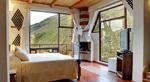 Suites Arcoiris (Hoteles en Villa de Leyva)