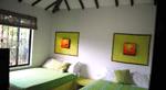 Hotel Campestre Arboretto
