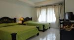 Hotel Campestre la Potra (Hoteles en Villavicencio)