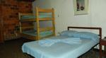 Hotel los Caballos (Hoteles en Villavicencio)
