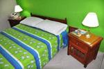 Santa Barbara Hotel Country (Hoteles en Villavicencio)