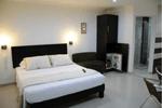 Hotel Villeta Suite