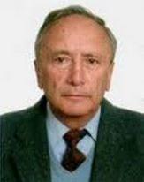 Alfonso Sánchez Medina