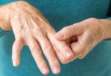 Artritis Reumatoide, Eficacia y Tolerabilidad de Kalsis