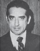 Alejandro Jiménez Arango