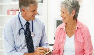 Alternativas a la Terapia Hormonal