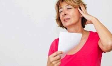Climaterio y Terapia Hormonal