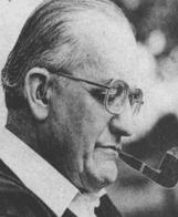 Adolfo De Francisco Zea