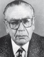 Humberto Rosselli Quijano