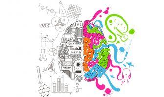 vivir de la imaginación