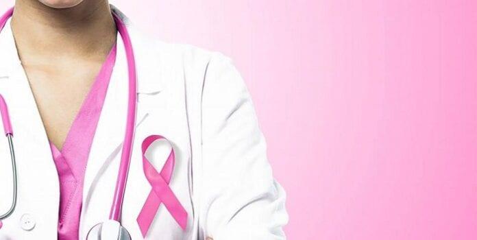 Cáncer de seno, diagnóstico y tratamiento