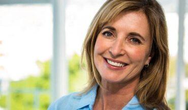 Mujer, guía de menopausia