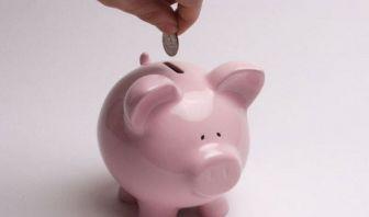 ahorro pensional territorial