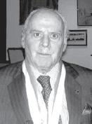 Efraim Otero Ruiz