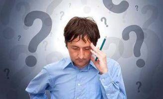 Desencadenantes de Estrés