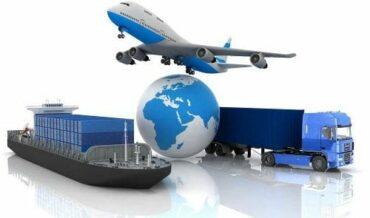 Comerciantes y de los Asuntos de Comercio