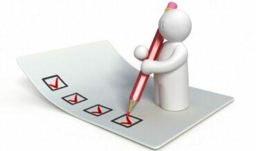Examen Clínico y Diagnóstico Clínico