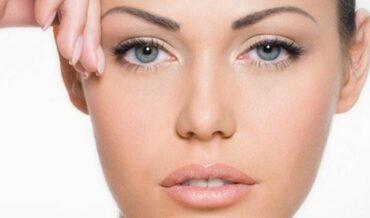Lifting facial sin cirugía
