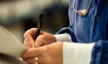 Evaluación Curricular en Enfermería