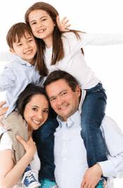 familia-genfar