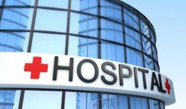 Clínicas y Hospitales en Manizales