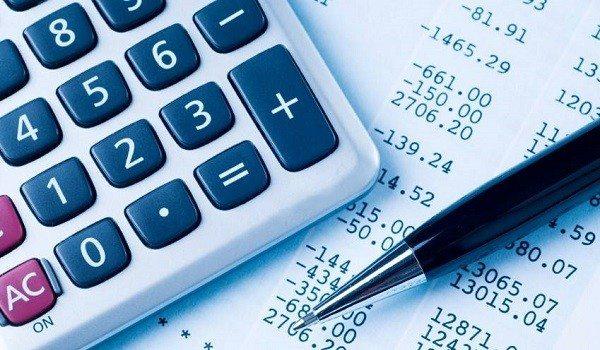 Métodos para Medir una Evasión de Impuestos