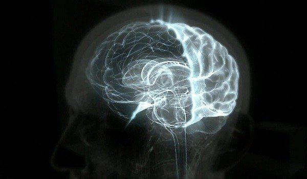 Ciencia y Pensamiento Mágico