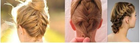 peinados-trenza-francesa
