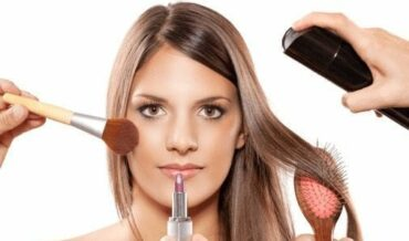 profesion-cosmetologia