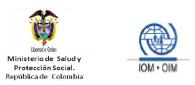 profilaxis-logo
