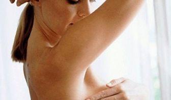 Prueba Clínica para cáncer de mama