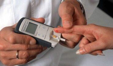 Intoxicacion Antidiabeticos - Urgencias toxicologicas