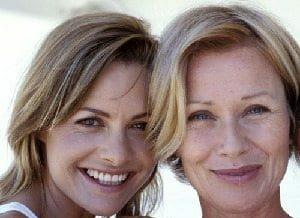 Introducción en la menopausia