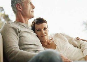 Menopausia y Psiquiatría
