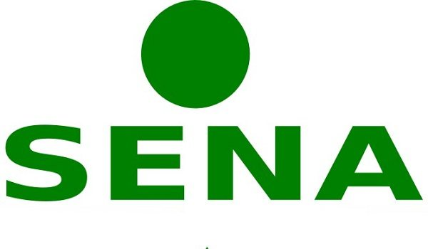 El Servicio Nacional de Aprendizaje (SENA) es un establecimiento público del  orden nacional 1fcef0779dd7
