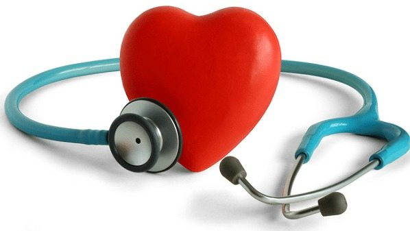 Preparación para la Acreditación en Salud