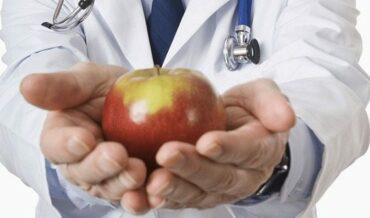 Preparación Acreditación en Salud
