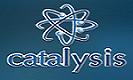 catalysis1