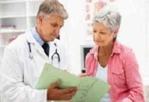 Clinica para Menopausia