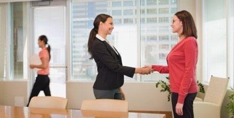 consejo-entrevista-de-trabajo